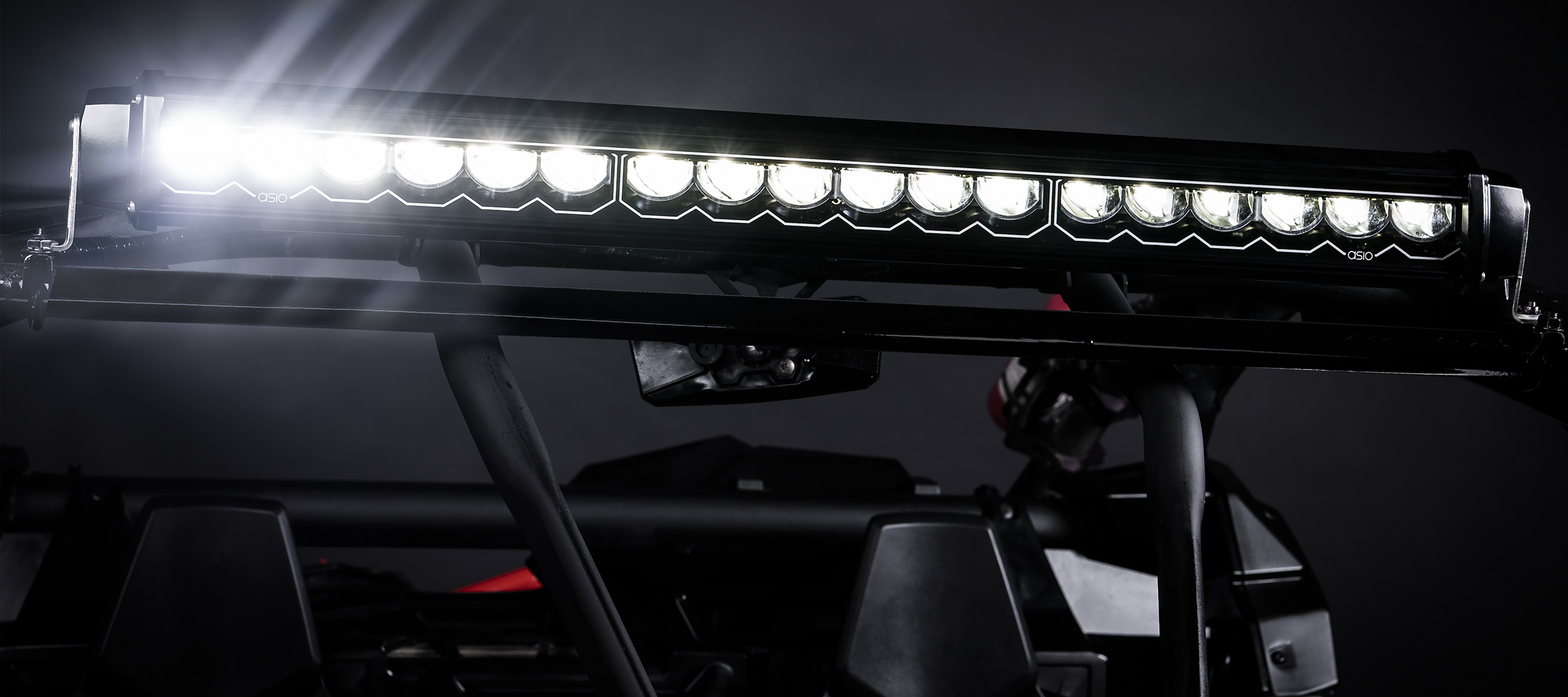 light bar with leds offroad the best top