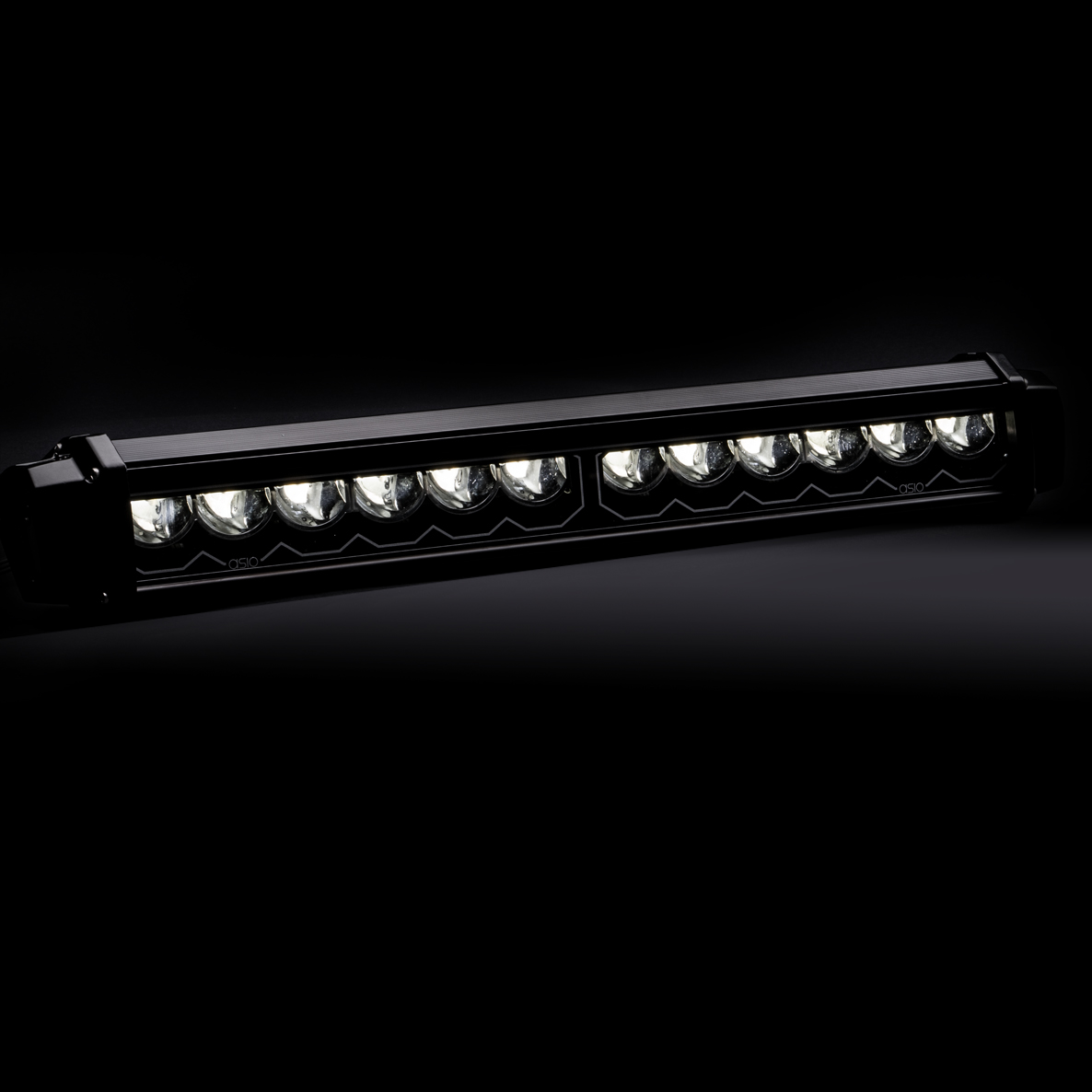 led light bar adapt 30 inches jeep truck ATV